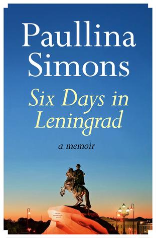 Six Days in Leningrad