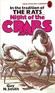 Night of the Crabs