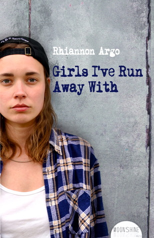 Girls I've Run Away With