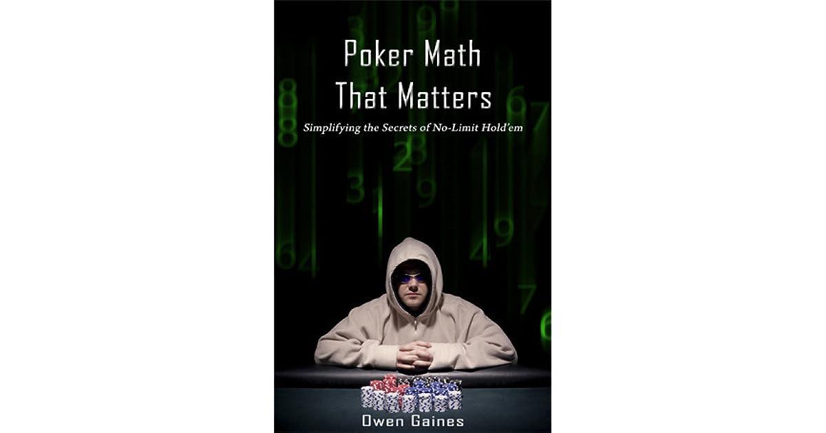 Nj online gambling list