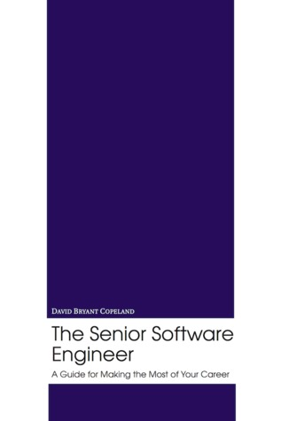 The Senior Software Engineer