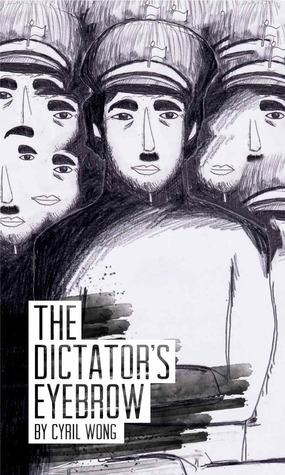 The Dictator's Eyebrow