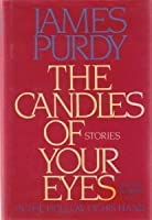 The Candles of Your Eyes: Stories