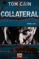 Collateral (Samuel Carver, #4)