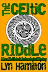 The Celtic Riddle (Lara McClintoch Archeological Mystery, #4)