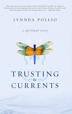 Trusting the Currents