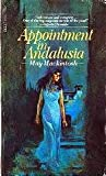 Appointment In Andalusia