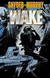 The Wake #5