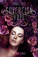 Sovereign Hope (Hope #1)