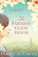 The Paradise Guesthouse