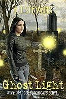 Ghost Light (Ivy Granger #2)