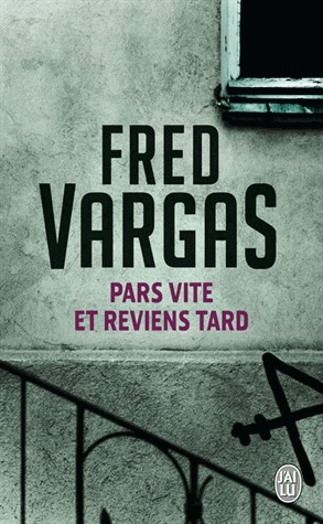 Have Mercy On Us All Commissaire Adamsberg 4 By Fred Vargas