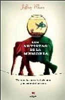 Los Artistas De La Memoria/ the Memory Artists (Littera)