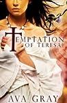 Temptation of Teresa