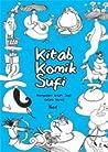Kitab Komik Sufi