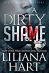 A Dirty Shame (J.J. Graves Mystery, #2)