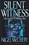 Faceless Strangers (Silent Witness) ebook download free