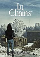 In Chains (In Chains, #1)