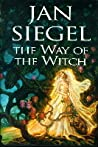 The Way of the Witch (Fern Capel, #1-3)
