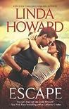 Escape: Heartbreaker / Duncan's Bride