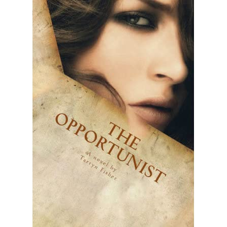 the opportunist tarryn fisher epub vk