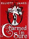 Charmed I'm Sure (Pax Arcana #0.01)