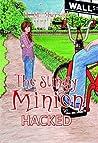 The Stingy Minion by H.M. Marson