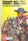 Sheriff Bill - Der Held von Devil's Point