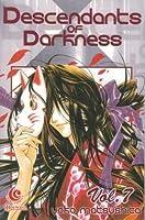 Descendants of Darkness Vol. 7