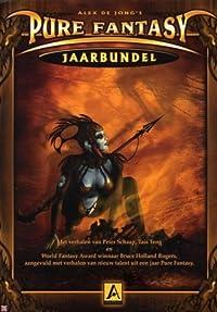 Pure Fantasy Jaarbundel 2005