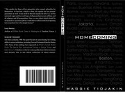 Homecoming (and Other Stories)
