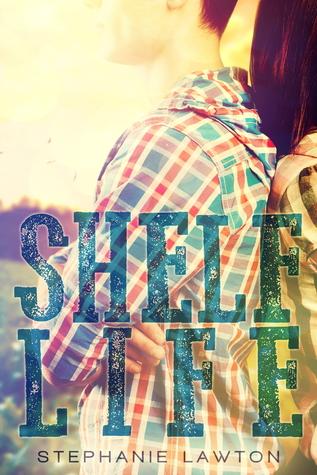 Shelf Life (Crestlane County, #1)