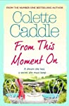 From This Moment On audiobook download free