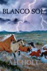 Blanco Sol