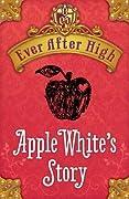 Apple White's Story
