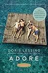 Adore audiobook download free