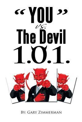 ''You'' vs. the Devil 1.0.1