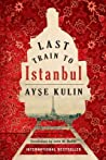 Last Train to Istanbul audiobook download free