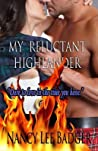 My Reluctant Highlander (Highland Games Through Time, #3)