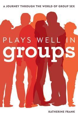 Plays Well in Groups- A Journey