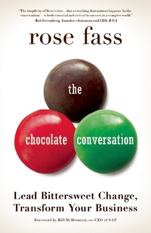The-Chocolate-Conversation-Lead-Bittersweet-Change-Transform-Your-Business