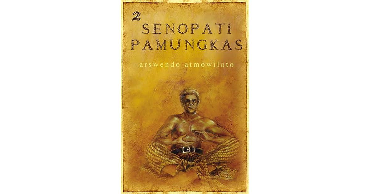Senopati Pamungkas Buku 2 Pdf