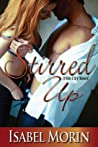 Stirred Up (Sin City, #2)