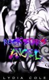 Rock Star's Angel