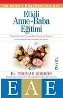 Etkili Anne-Baba Eğitimi