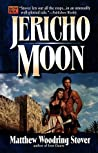 Jericho Moon (Heart of Bronze, # 2)