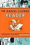The Daniel Clowes...