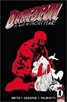 Download ebook Daredevil, Vol. 1: Guardian Devil by Kevin Smith