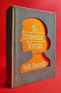 An Unnecessary Woman