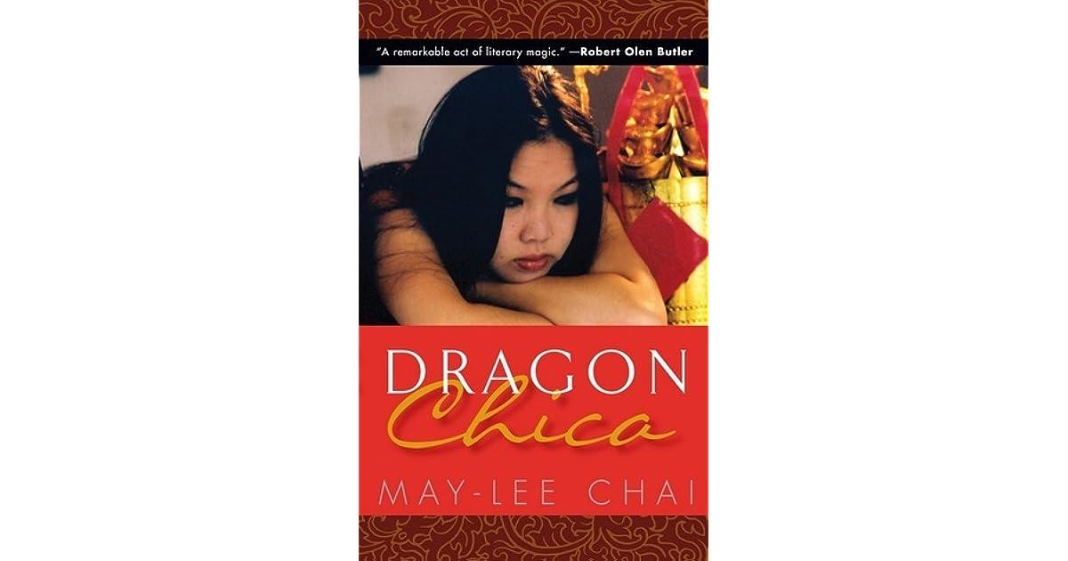 may lee chai